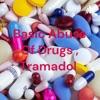 Basic Abuse Of Drugs , Tramadol  artwork