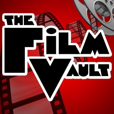 The Film Vault:AndersonAndBryan.com