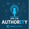 Ask the AuthorITy artwork