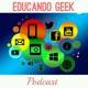 eDucando Geek Anchor