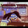 Viewer Town - VTuber Discussion artwork