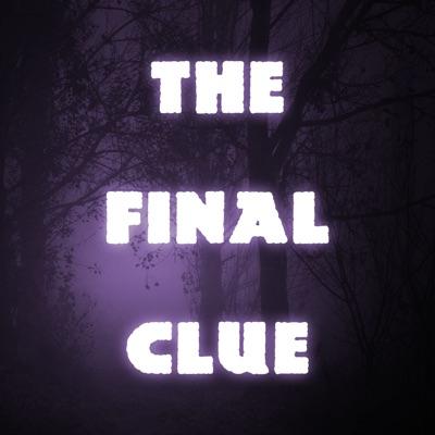 The Final Clue:Maureen Johnson