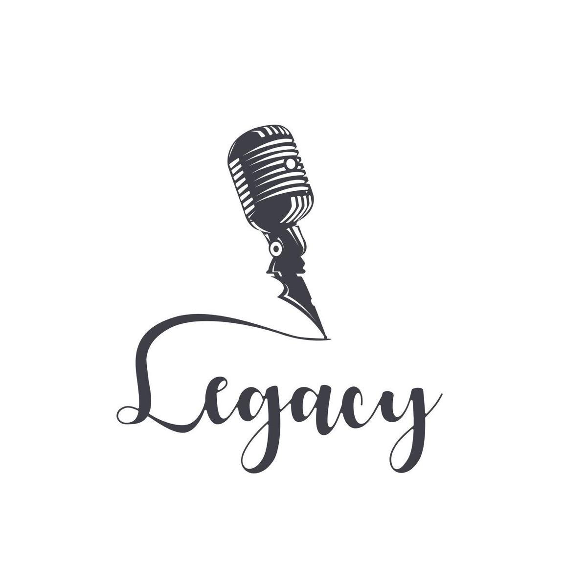 Jack Kerouac Legacy The Artists Behind The Legends Podcast Podtail