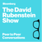 The David Rubenstein Show