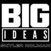 Big Ideas with Skyler Holman