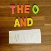 Stories from Theo and Matt artwork