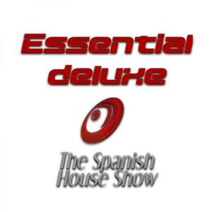 Essential deLuxe