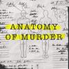 Anatomy of Murder - audiochuck