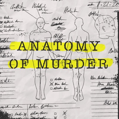 Anatomy of Murder:audiochuck