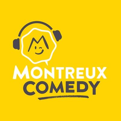 Montreux Comedy Edition Audio:Montreux Comedy Festival