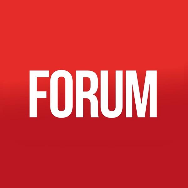 Forum - La 1ere