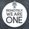 Remotely We Are One artwork