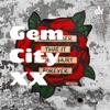 Gem City XX artwork
