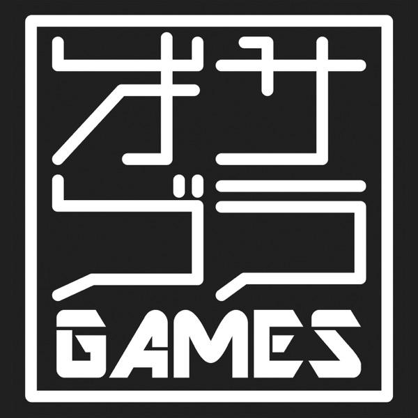 オサブラゲームズblog & ぼ~っとゲームラジオ【おっさんのブランチ】