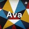 Ava artwork