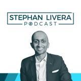 SLP281 Cory Klippsten - Bitcoin Is For Everyone, Swan Bitcoin $1B run rate, Bitcoiner Ventures, Elon's mistakes