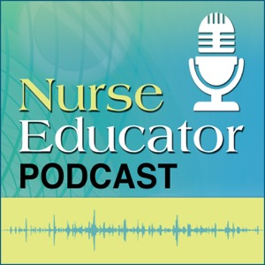 Nurse Educator Tips for Teaching