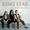 King Lear: The Podcast Series artwork