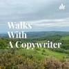 Walks With A Copywriter artwork