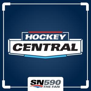 Hockey Central