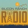 Silicon Ranch Radio