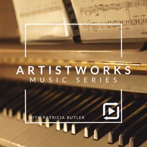 ArtistWorks Music Series