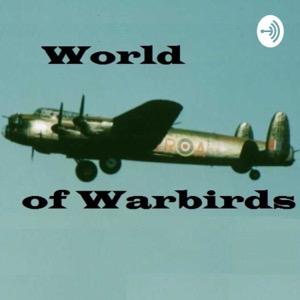 World of Warbirds