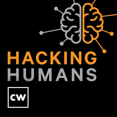 Hacking Humans:CyberWire Inc.