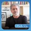 Podcast Walter Riso Oficial
