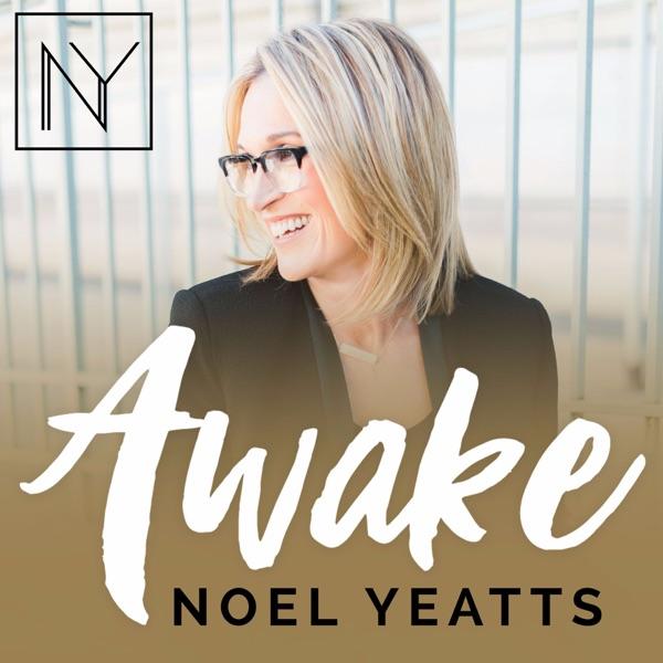 Awake Podcast