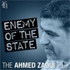 Enemy of the State: The Ahmed Zaoui File artwork
