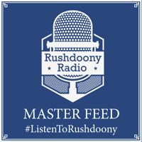 Rushdoony Radio - Master Feed podcast