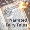 Narrated Fairy Tales artwork