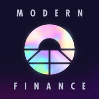 Modern Finance