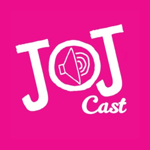JoJCast - screenwriters on screenwriting