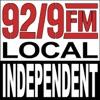 92/9 FM On Demand