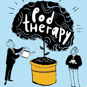 Pod Therapy