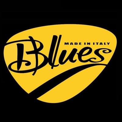 Blues Made in Italy - 10a edizione
