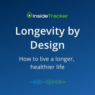 Longevity by Design:InsideTracker