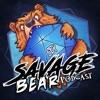 Savage Bear Podcast artwork