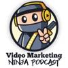 Video Marketing Ninjas with Doug Dibert, Jr. artwork