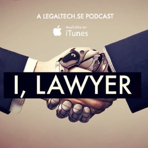I, Lawyer