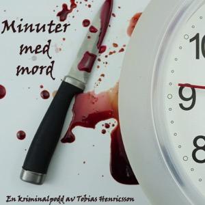 Minuter med mord