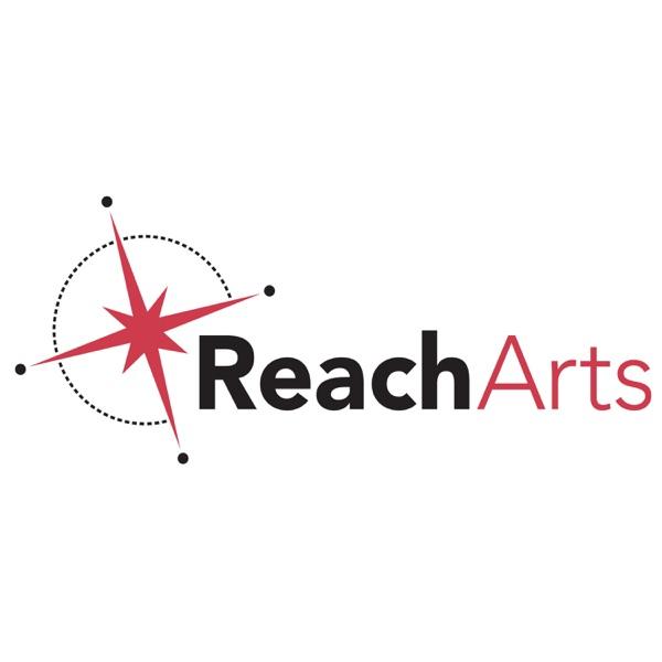 ReachArts Swampscott Artwork