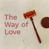 'The Way of Love' / Neil Dawson