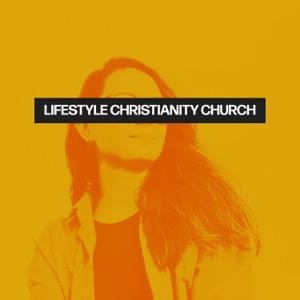 Lifestyle Christianity Church