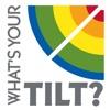 What's Your Tilt? artwork