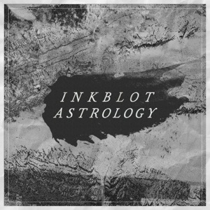 Inkblot Astrology