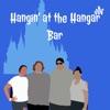 Hangin' at the Hangar Bar -- A Disney Podcast artwork