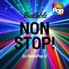 RadioPop NonStop
